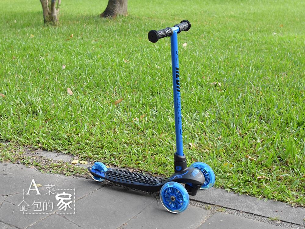 兒童滑板車推薦
